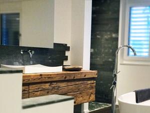 curone waschbecken mineralguss wei matt oder gl nzend. Black Bedroom Furniture Sets. Home Design Ideas