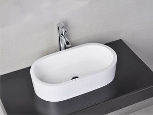 varese freistehende mineralguss badewanne wei matt. Black Bedroom Furniture Sets. Home Design Ideas