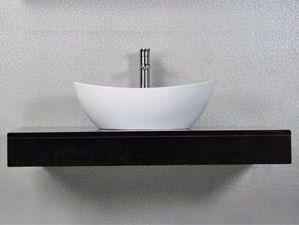 napoli freistehende mineralguss badewanne wei matt. Black Bedroom Furniture Sets. Home Design Ideas