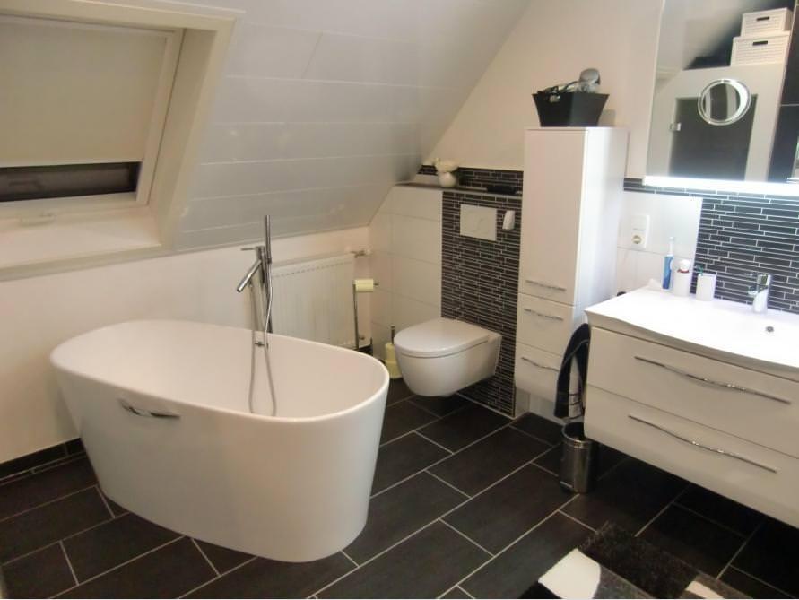 badezimmer idee bellagio freistehenden badewanne wannen bellagio. Black Bedroom Furniture Sets. Home Design Ideas