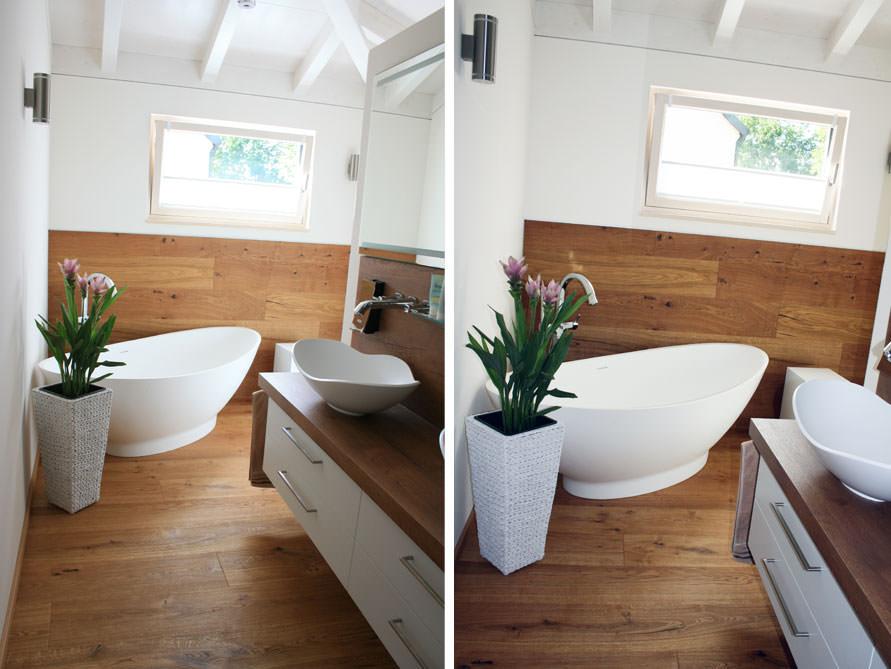 badezimmer idee como freistehenden badewanne badensemble formen. Black Bedroom Furniture Sets. Home Design Ideas