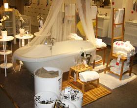 B dermax badewanne in ikea einrichtungsh usern for Ikea badewanne freistehend