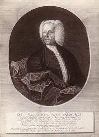 Siegmund Hahn