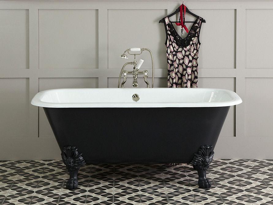 badewanne reinigen corian badewanne with badewanne reinigen jacuzzi badewanne reinigen. Black Bedroom Furniture Sets. Home Design Ideas