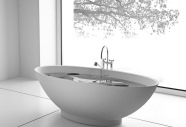 Freistehende Badewanne Top-Angebot