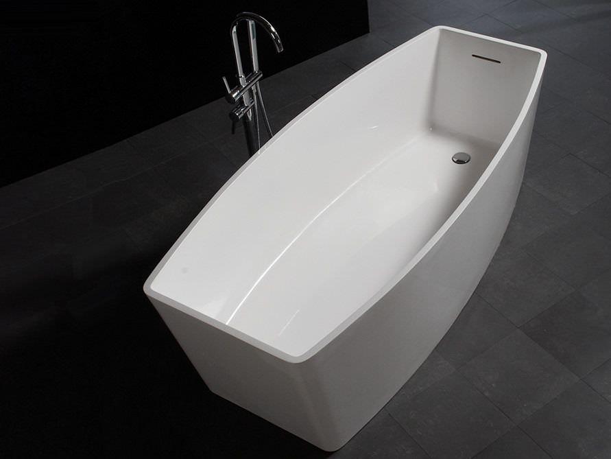 badewanne 6 eckig ideal standard archimodule youtube badewanne 6 eckig design idee casadsn. Black Bedroom Furniture Sets. Home Design Ideas