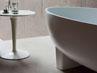 freistehende Badewanne Ravenna :: freistehende-badewanne-ravenna-3