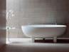 freistehende Badewanne Ravenna :: freistehende-badewanne-ravenna-4