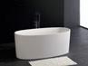 freistehende Badewanne Varese :: freistehende-badewanne-varese-4