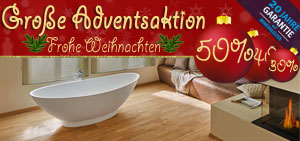 Adventsaktion 2018