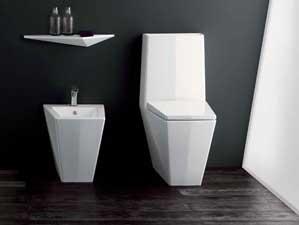 diamante stand wc aufsatzspuelkasten stand wc keramik. Black Bedroom Furniture Sets. Home Design Ideas