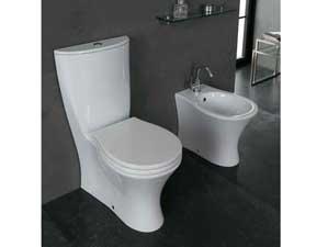 florentina stand wc aufsatzspuelkasten stand wc keramik. Black Bedroom Furniture Sets. Home Design Ideas
