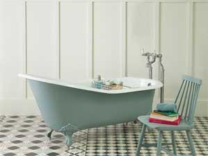 wunsch-lackierung-badewanne